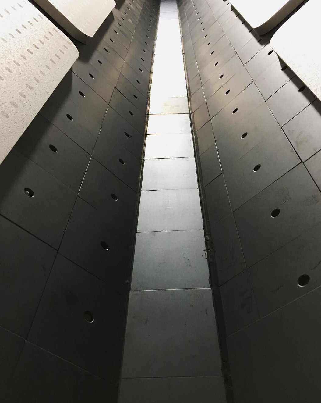 EMC Ferrite tiles